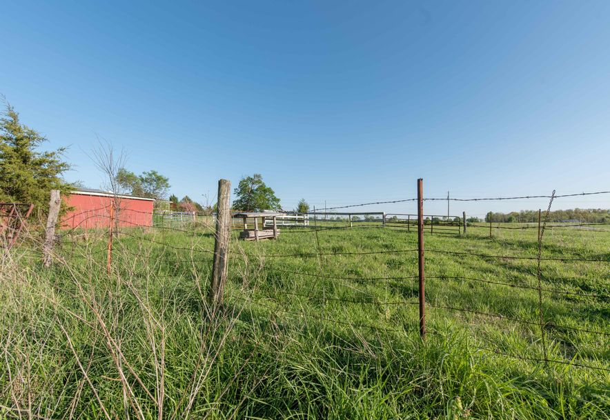 3259 West Fr 60   (25 Acres) Springfield, MO 65803 - Photo 4