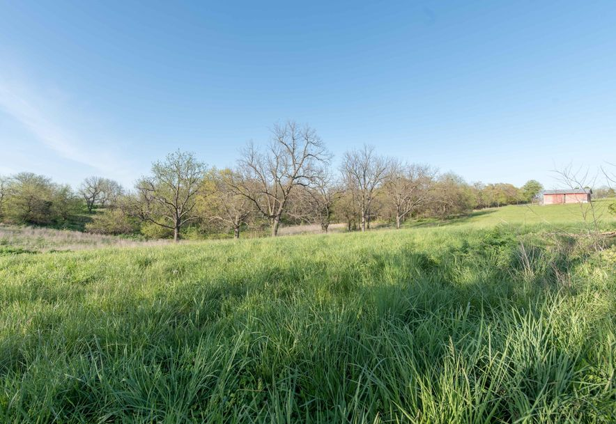 3259 West Fr 60   (25 Acres) Springfield, MO 65803 - Photo 5