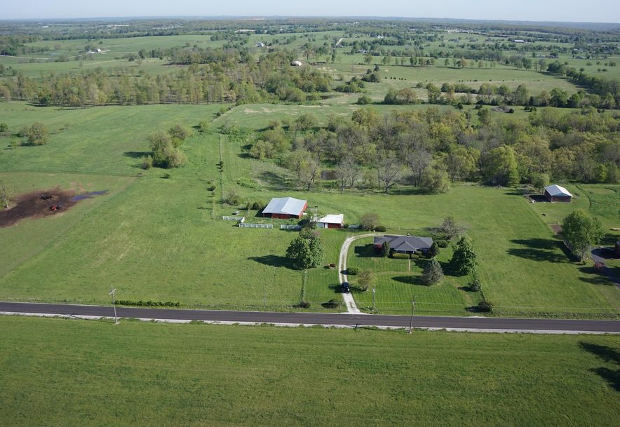 3259 West Fr 60   (25 Acres) Springfield, MO 65803 - Photo 6