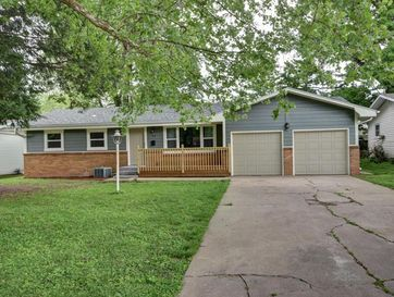 733 North Belview Avenue Springfield, MO 65802 - Image 1
