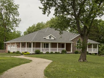 4849 South Farm Rd 59 Republic, MO 65738 - Image 1