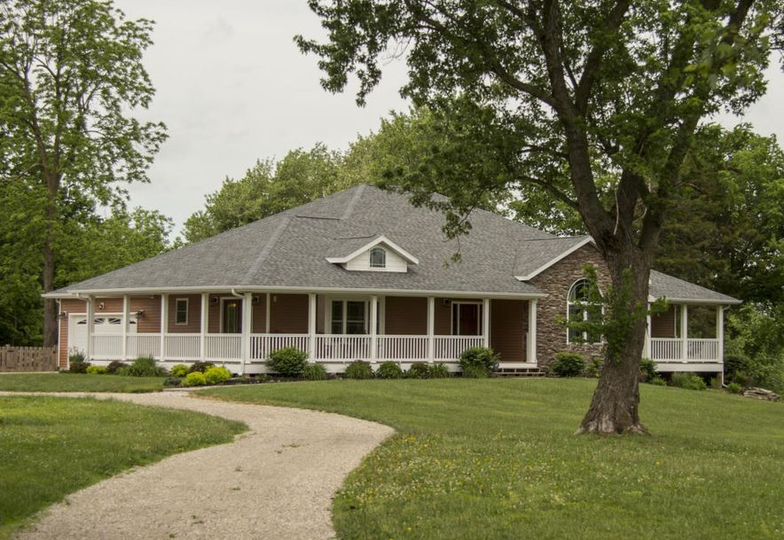 4849 South Farm Rd 59 Republic, MO 65738 - Photo 1