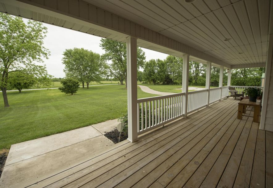 4849 South Farm Rd 59 Republic, MO 65738 - Photo 2