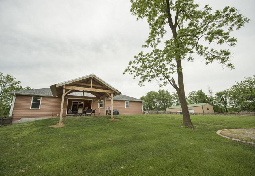 4849 South Farm Rd 59 Republic, MO 65738 - Photo 45