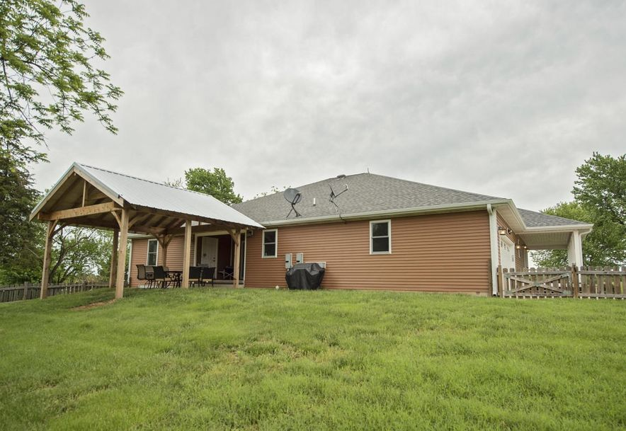 4849 South Farm Rd 59 Republic, MO 65738 - Photo 46