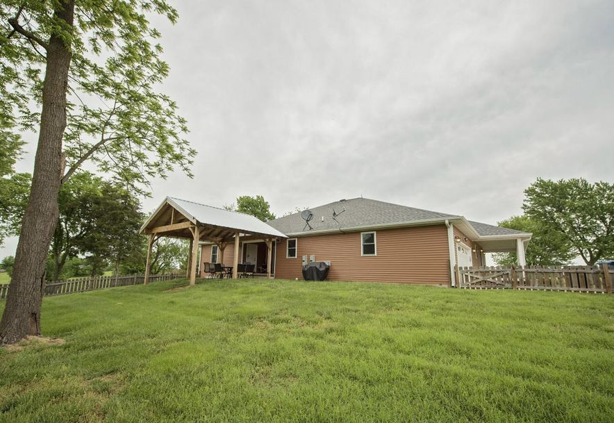 4849 South Farm Rd 59 Republic, MO 65738 - Photo 47