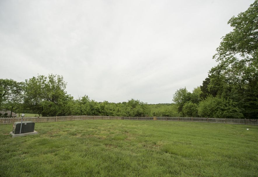 4849 South Farm Rd 59 Republic, MO 65738 - Photo 48