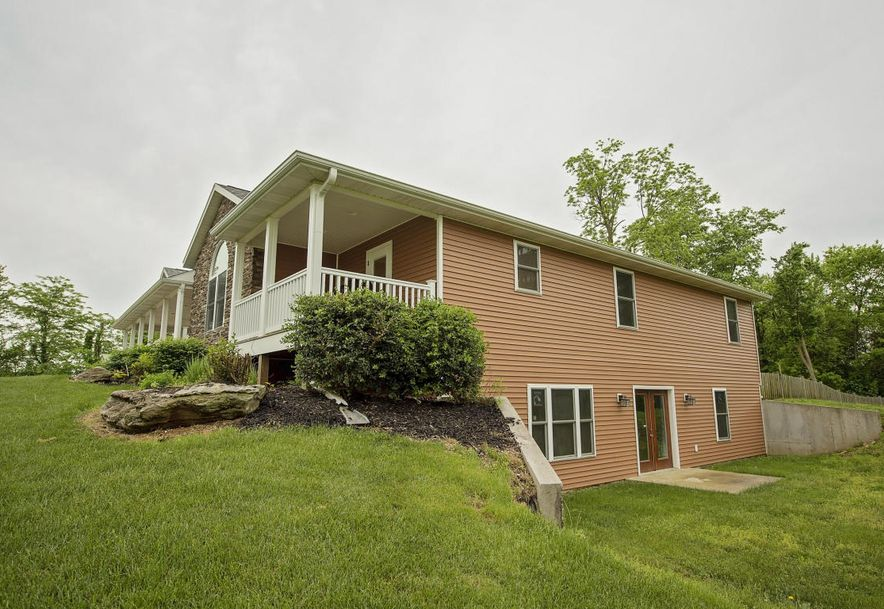 4849 South Farm Rd 59 Republic, MO 65738 - Photo 49