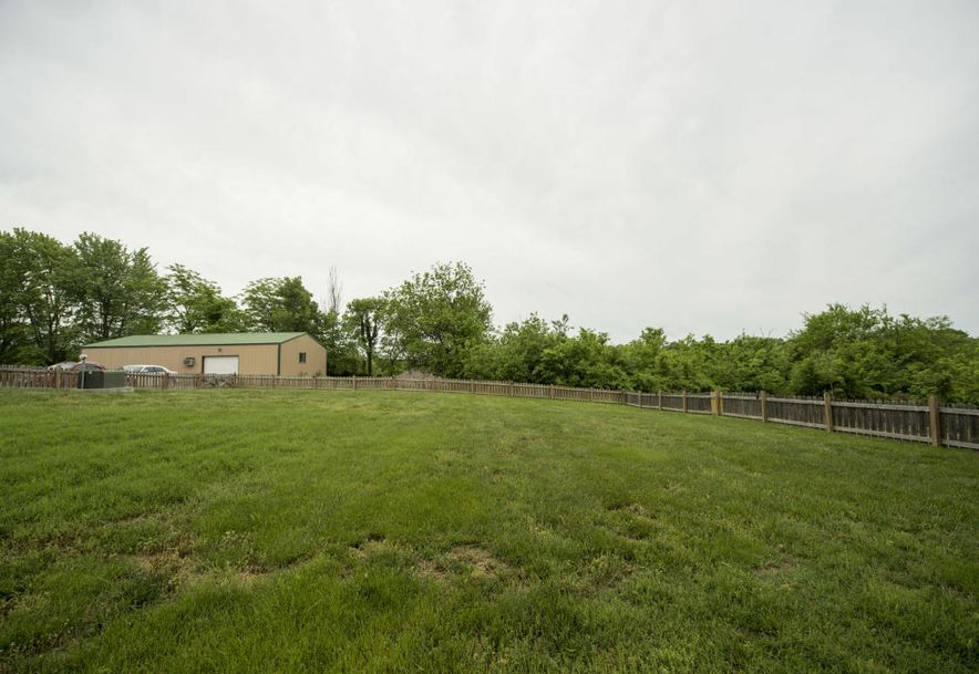 4849 South Farm Rd 59 Republic, MO 65738 - Photo 53