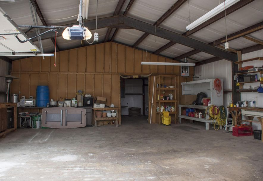 4849 South Farm Rd 59 Republic, MO 65738 - Photo 55