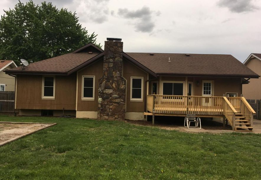 3853 South Cottage Avenue Springfield, MO 65807 - Photo 23