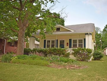 630 South Weller Avenue Springfield, MO 65802 - Image 1