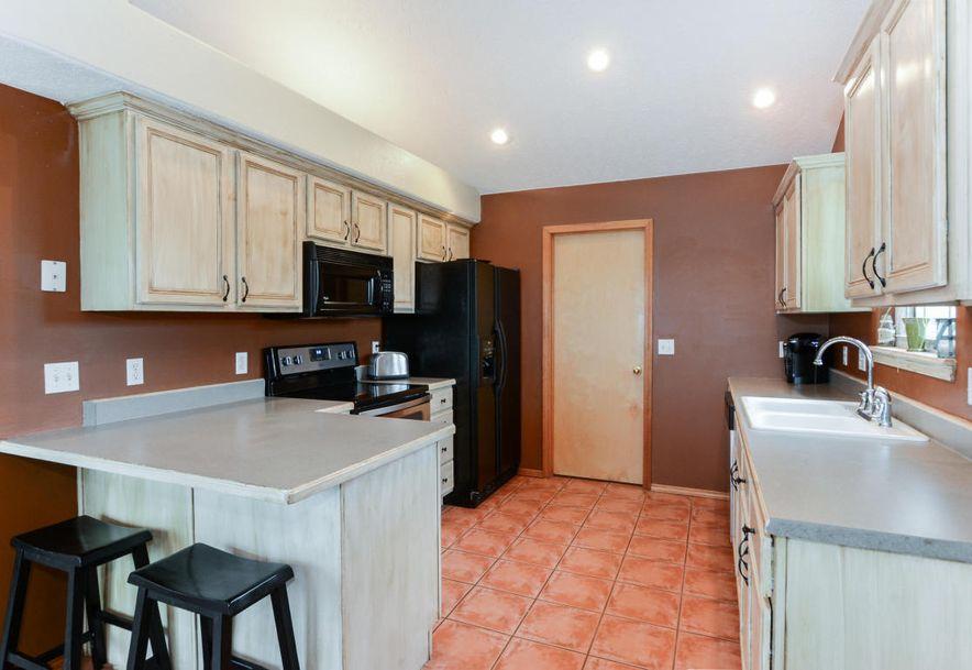 4800 North Kensington Drive Ozark, MO 65721 - Photo 18