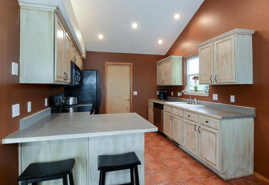 4800 North Kensington Drive Ozark, MO 65721 - Photo 19