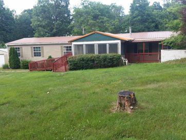 16530 Cherokee Lane Phillipsburg, MO 65722 - Image 1