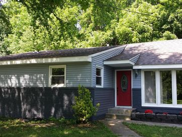 203 South Burton Avenue Springfield, MO 65802 - Image 1