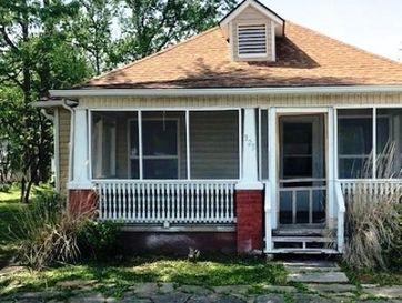 323 Oneida Street Seneca, MO 64865 - Image 1