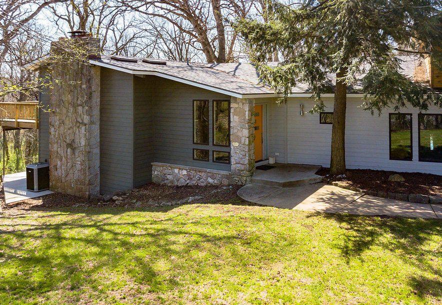 4276 East Farm Road 136 Springfield, MO 65809 - Photo 3