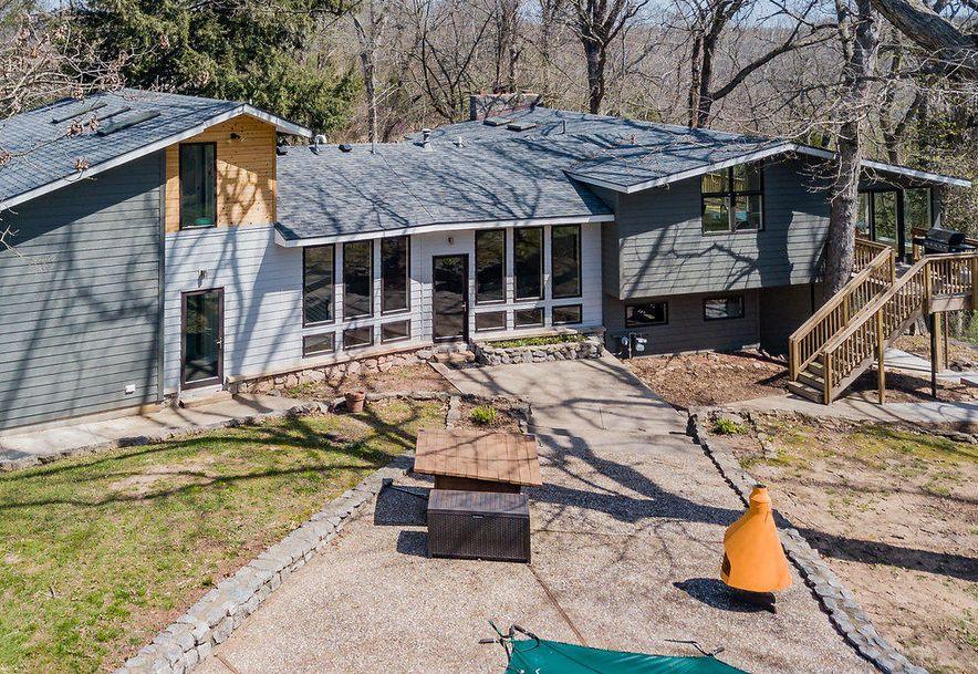 4276 East Farm Road 136 Springfield, MO 65809 - Photo 5