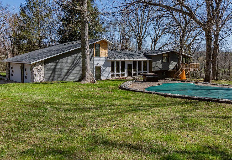 4276 East Farm Road 136 Springfield, MO 65809 - Photo 6
