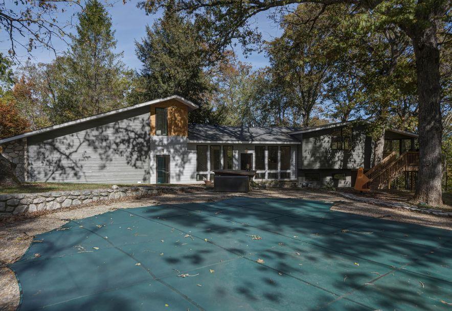 4276 East Farm Road 136 Springfield, MO 65809 - Photo 56