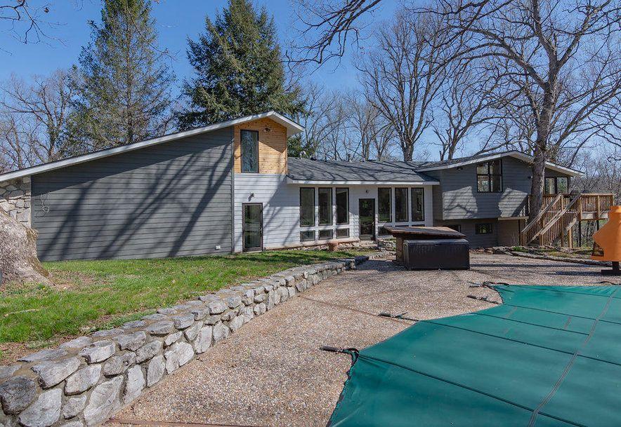 4276 East Farm Road 136 Springfield, MO 65809 - Photo 7