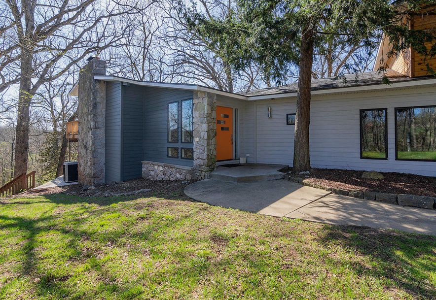 4276 East Farm Road 136 Springfield, MO 65809 - Photo 8