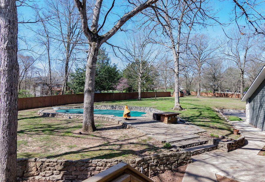 4276 East Farm Road 136 Springfield, MO 65809 - Photo 10