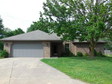 613 East Barbara Court Nixa, MO 65714 - Image 1