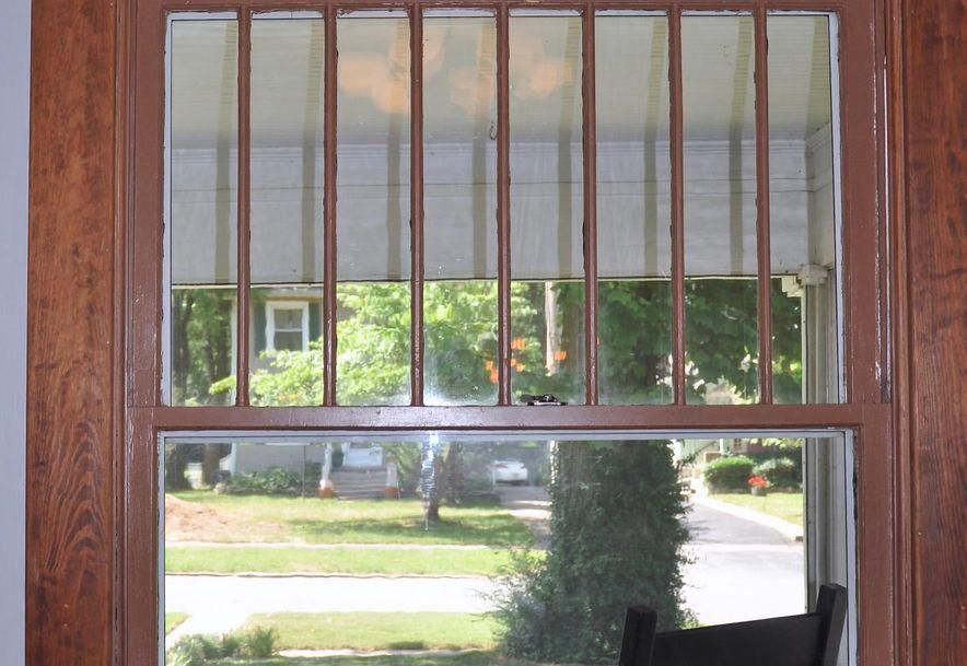 1331 East Meadowmere Street Springfield, MO 65804 - Photo 11
