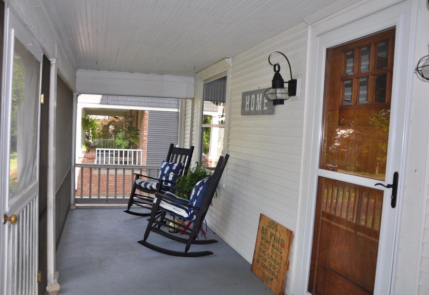 1331 East Meadowmere Street Springfield, MO 65804 - Photo 3