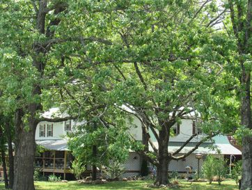 338 & 340 State Hwy Hh Niangua, MO 65713 - Image 1