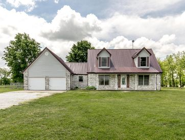8248 West Farm Rd 64 Willard, MO 65781 - Image 1
