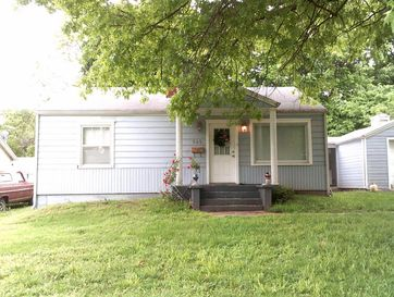 545 South Lafontaine Avenue Springfield, MO 65806 - Image 1