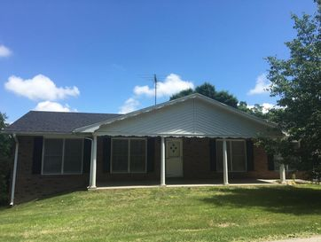 115 Blunk Terrace Forsyth, MO 65653 - Image