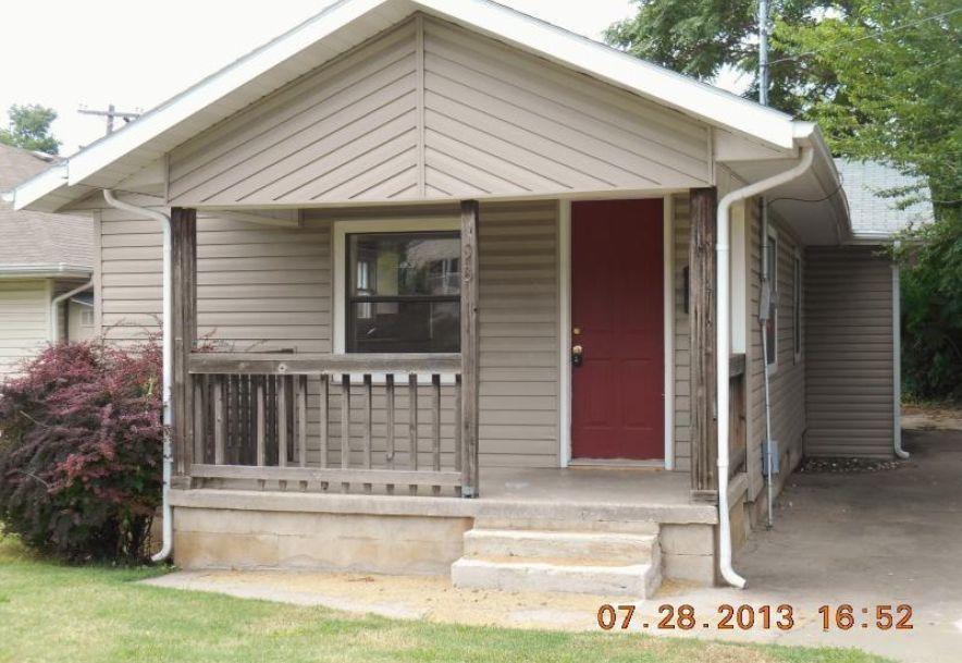 1111 East Sunshine Street Springfield, MO 65807 - Photo 8