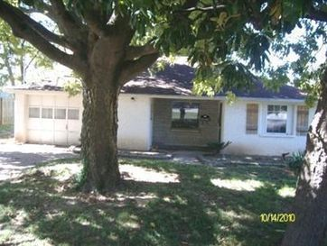 1509 South Oak Grove Avenue Springfield, MO 65804 - Image