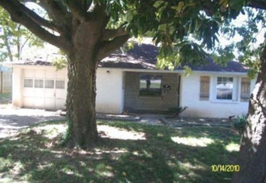 1509 South Oak Grove Avenue Springfield, MO 65804 - Photo 1