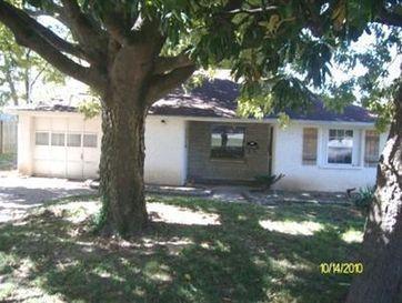 1509 South Oak Grove Avenue Springfield, MO 65804 - Image