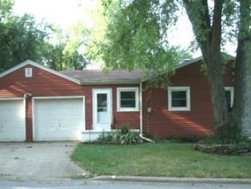 1700 South Fort Avenue Springfield, MO 65807 - Image 1