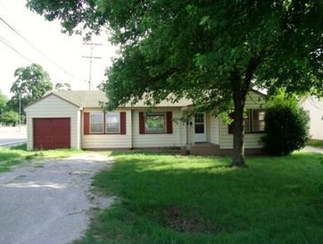 1803 East Crestview Street Springfield, MO 65804 - Image 1