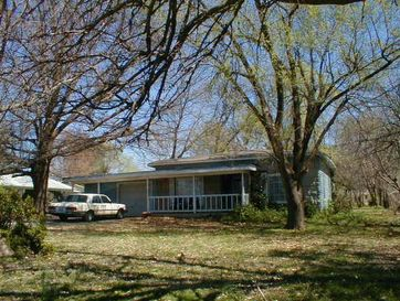 2100 South Grant Avenue Springfield, MO 65807 - Image 1
