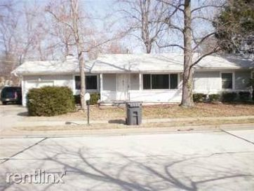 2235 East Battlefield Road Springfield, MO 65804 - Image 1