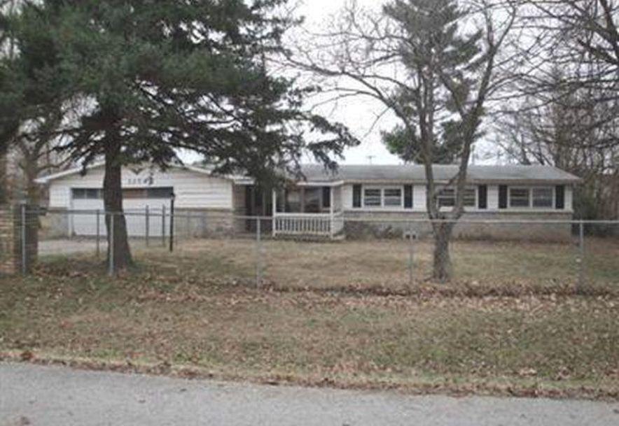 2939 West Sunshine Street Springfield, MO 65807 - Photo 1