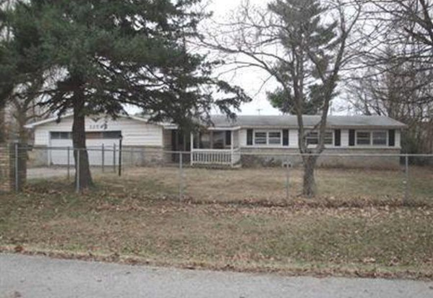 932 South Nettleton Avenue Springfield, MO 65806 - Photo 1