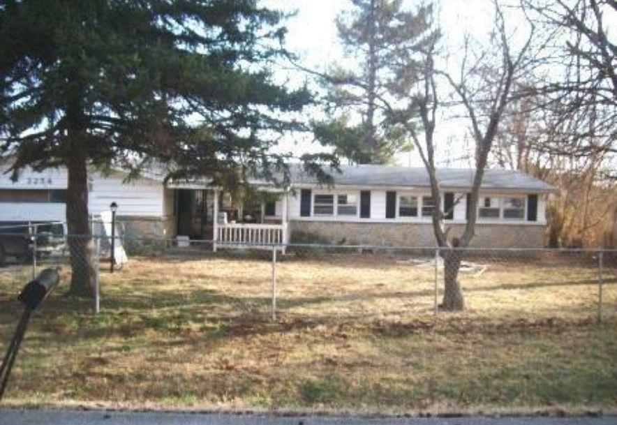 932 South Nettleton Avenue Springfield, MO 65806 - Photo 2