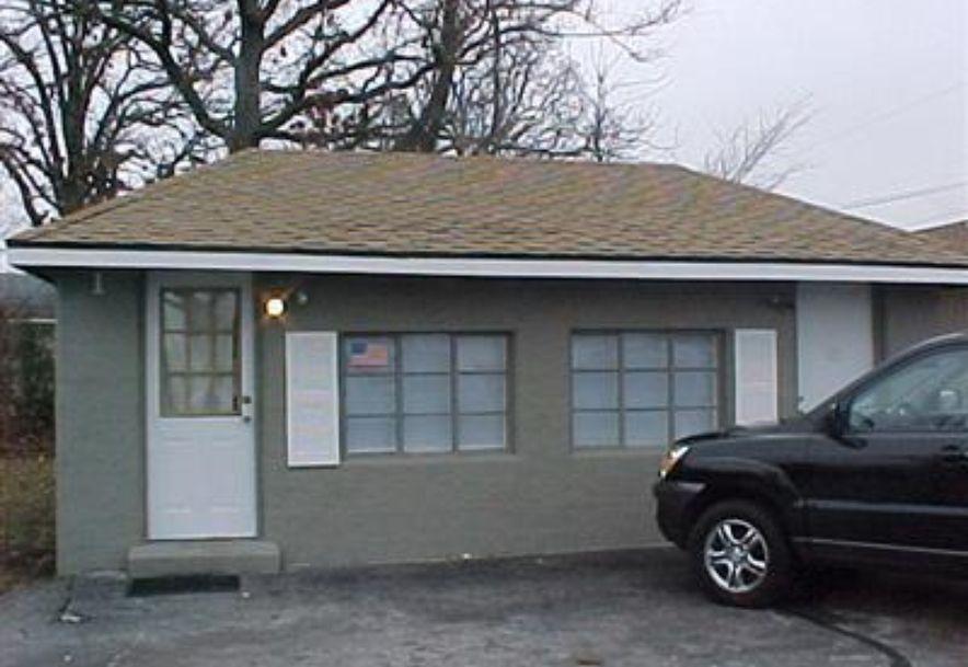 932 South Nettleton Avenue Springfield, MO 65806 - Photo 19