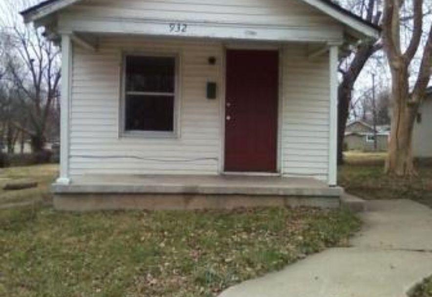 932 South Nettleton Avenue Springfield, MO 65806 - Photo 22