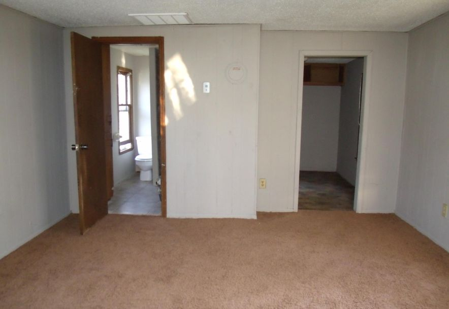 932 South Nettleton Avenue Springfield, MO 65806 - Photo 25