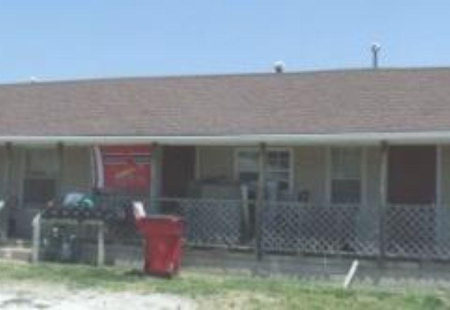 932 South Nettleton Avenue Springfield, MO 65806 - Photo 34